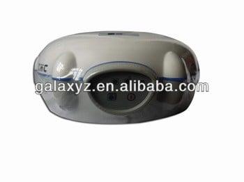 GNSS RTK GPS x900n华策中国产品廉价的GPS测量仪