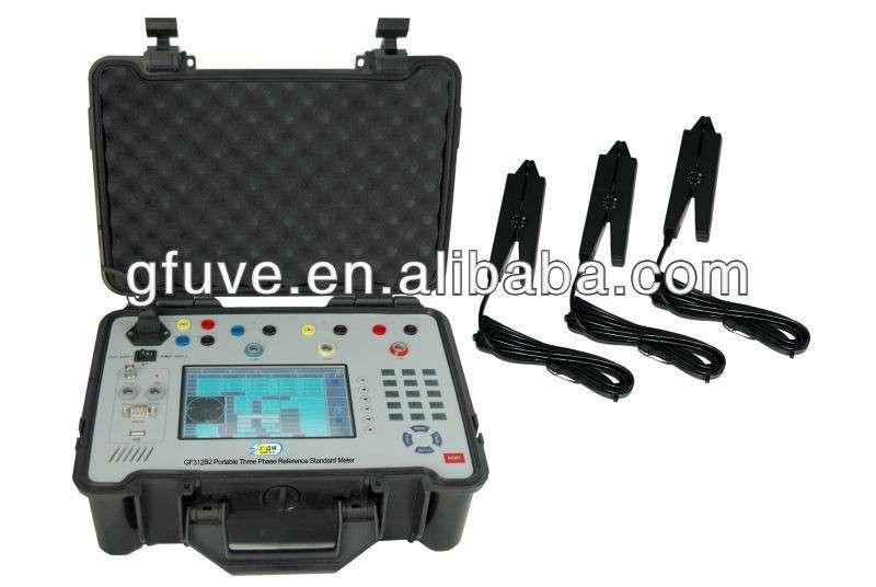 Electrical And Electronic Measuring Equipment : Beijing gfuve electronics co ltd china