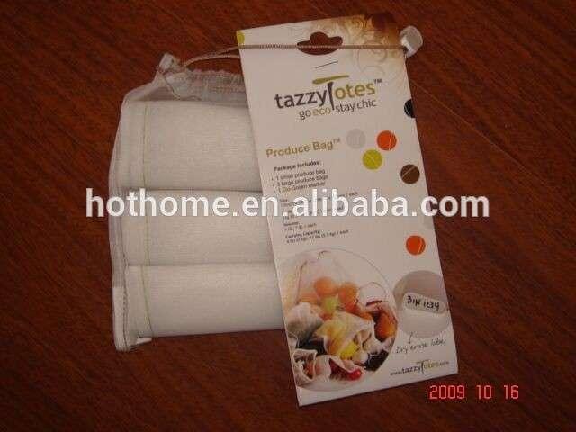 热销水果网袋购物和提升,质量好,交货快