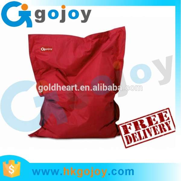 Enjoyable Top Selling Products In Alibaba Gojoy Hangout Waterproof Pabps2019 Chair Design Images Pabps2019Com