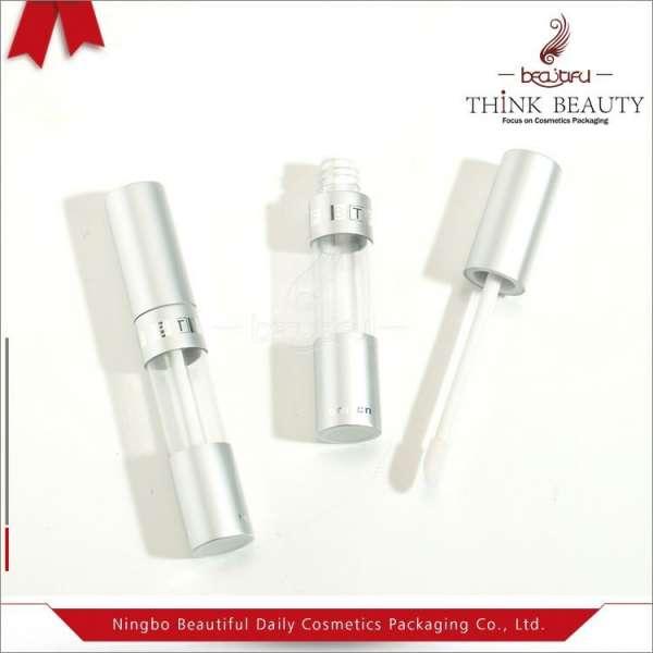 批发塑料唇彩管包装空化妆品容器