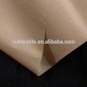 112cm 100%纯木浆制成的染料升华转印升华纸