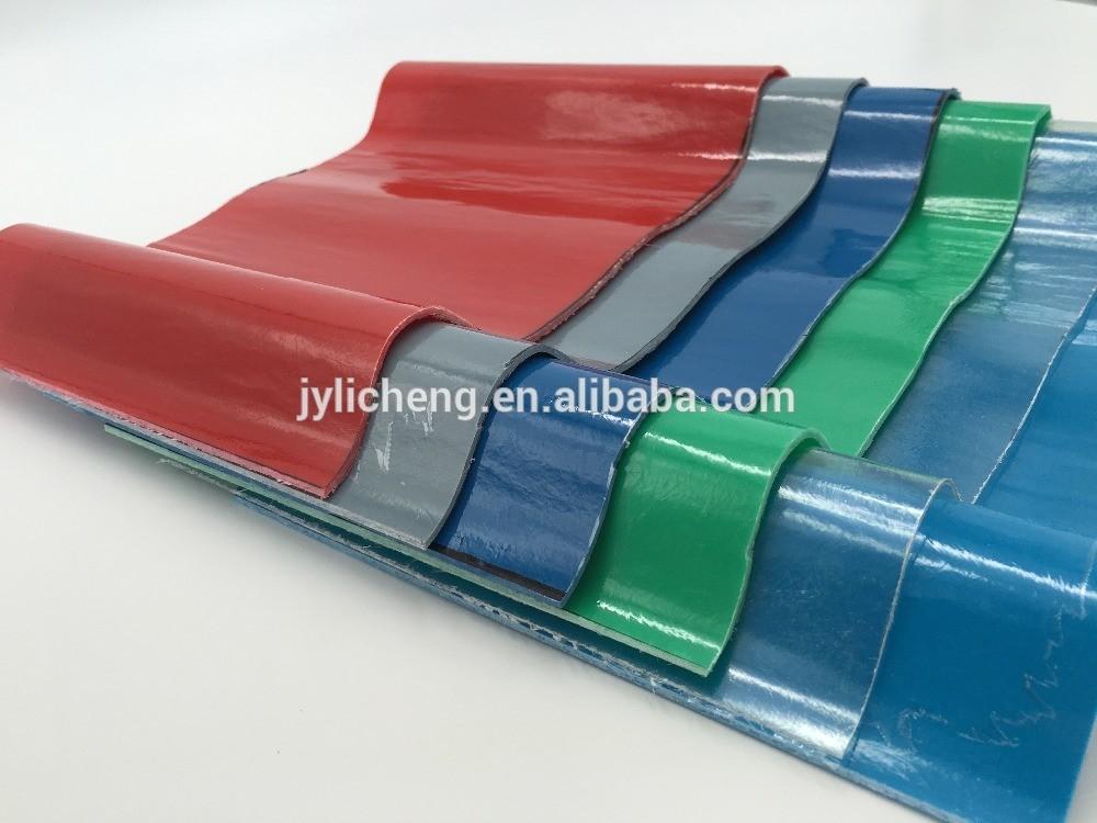 Alibaba Website Fiberglass Sheet/FRP Roof Sheet/fiber Glass Plastic