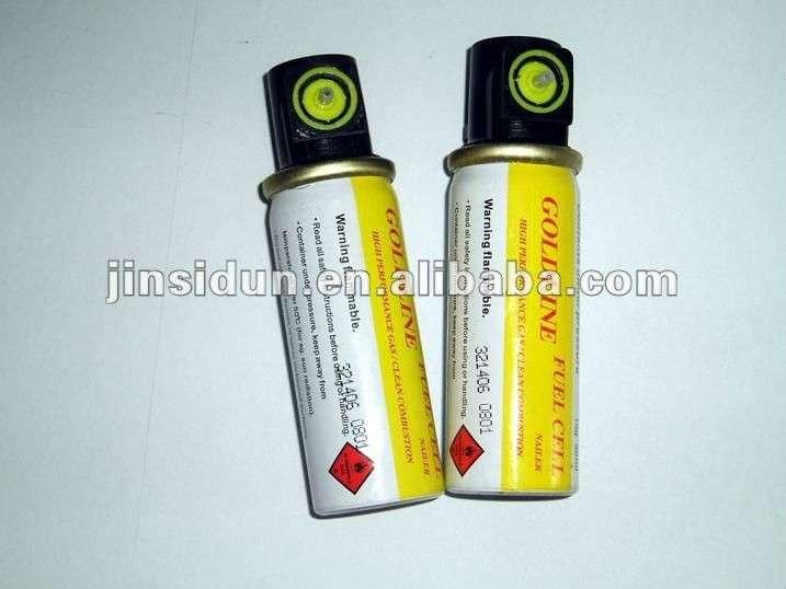 燃料电池中气体nailer / /燃料电池