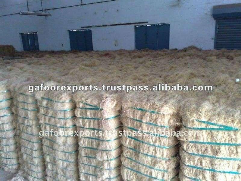 Gafoor Trading Company Salem India Eworldtrade Com