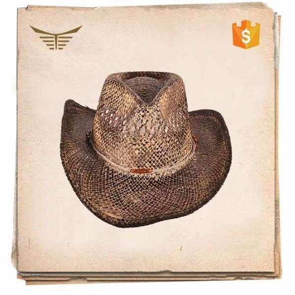 9eab6c0dbcd14 2016 Western Mexican Cheap Wholesale Lemmy Cowboy Hat