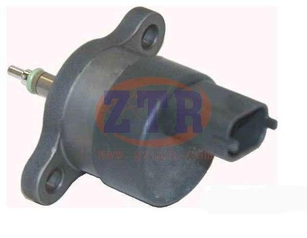 Auto Parts Fuel Injection Pump For Navara ZD30 109342-4026 16700-VG100