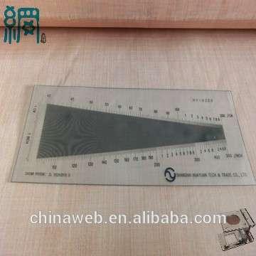 """100目铜.0039 """";线直径。1000mm宽"""