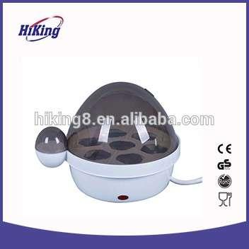 电动打蛋锅蒸汽锅炉