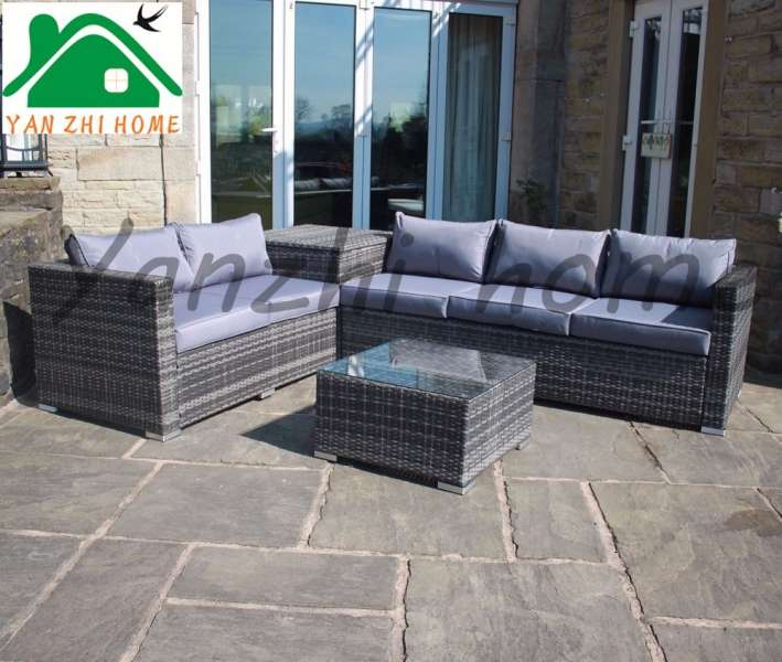 synthetic plastic rattan garden furniture philippines