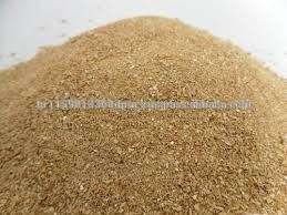 麦麸及其他动物饲料出售