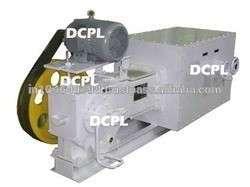 CE Nitrogen Gas Generators System for Medical Equipment
