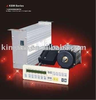 ksm-30la工业缝纫机交流伺服电机的缝纫机