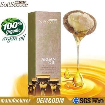软诱惑最好的头发油公司在印度的头发护理产品