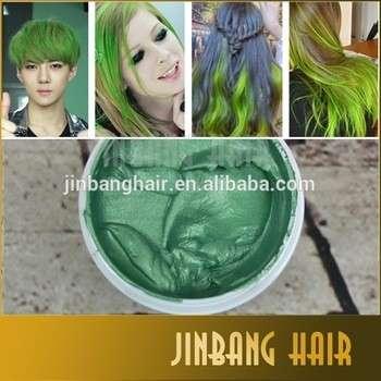 热卖品牌男装suavecito发蜡,头发护理产品,风格强烈的头发蜡