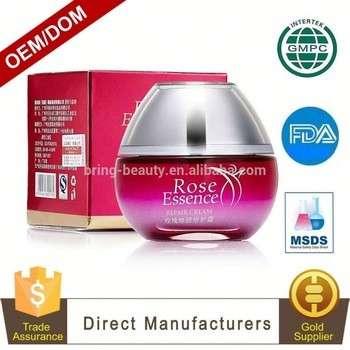 OEM/ODM/OBM炙手可热的中国厂家批发最好的面部按摩霜