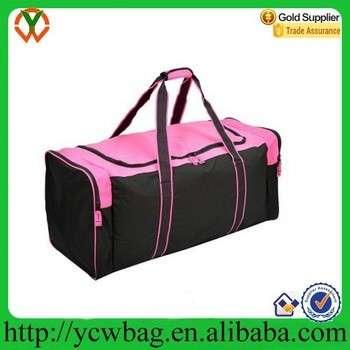 大容量旅行包行李箱包
