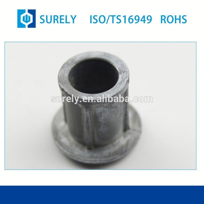 All Kinds Of Mechanical Parts Modern Design Superior Hot