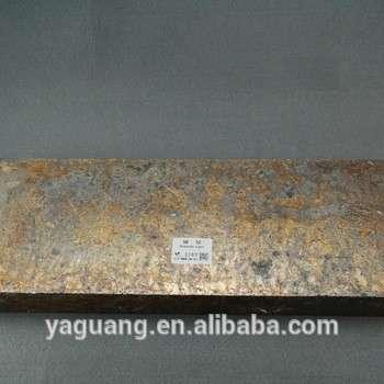 铋块冶金金属材料铋99.99%铋锭