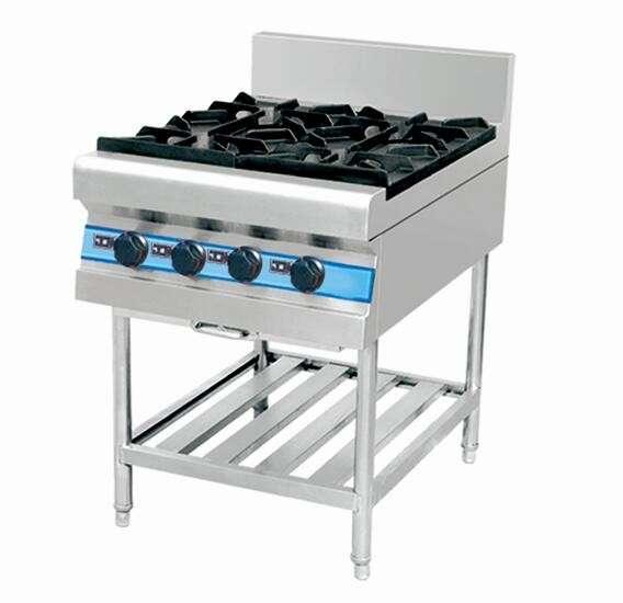 C Kitchens Ltd: Kosmos KitchenEquipment Co.,Ltd, Binzhou City, China