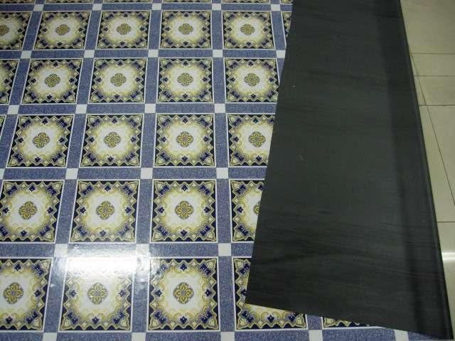 PVC Flooring Carpet