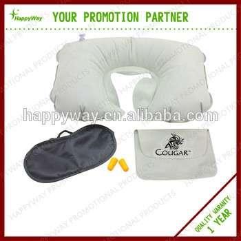 定制旅行套装旅行套装,起订量100件0805001一年质量保修