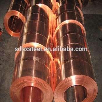 Shandong Huaxiang Import Amp Export Co Ltd Liaocheng