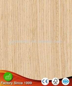 橡木工程木胶合板制造商