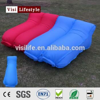 2016空气睡袋沙发家具