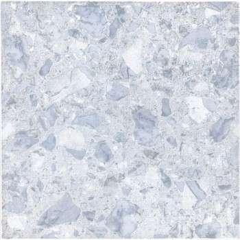 40 x40cm高质量陶瓷地砖从越南