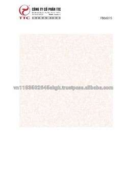 fb66015陶瓷地板砖