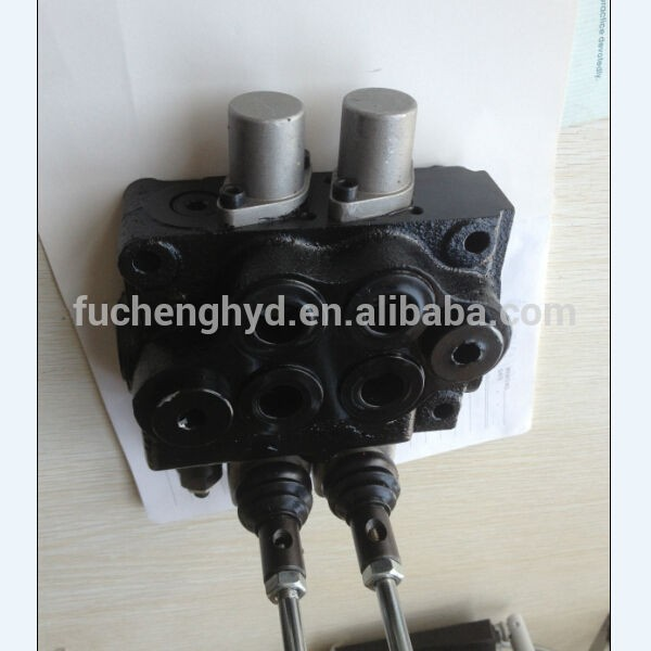 XCMG GR215 Motor Grader Parts Multiple Directional Hydraulic Control