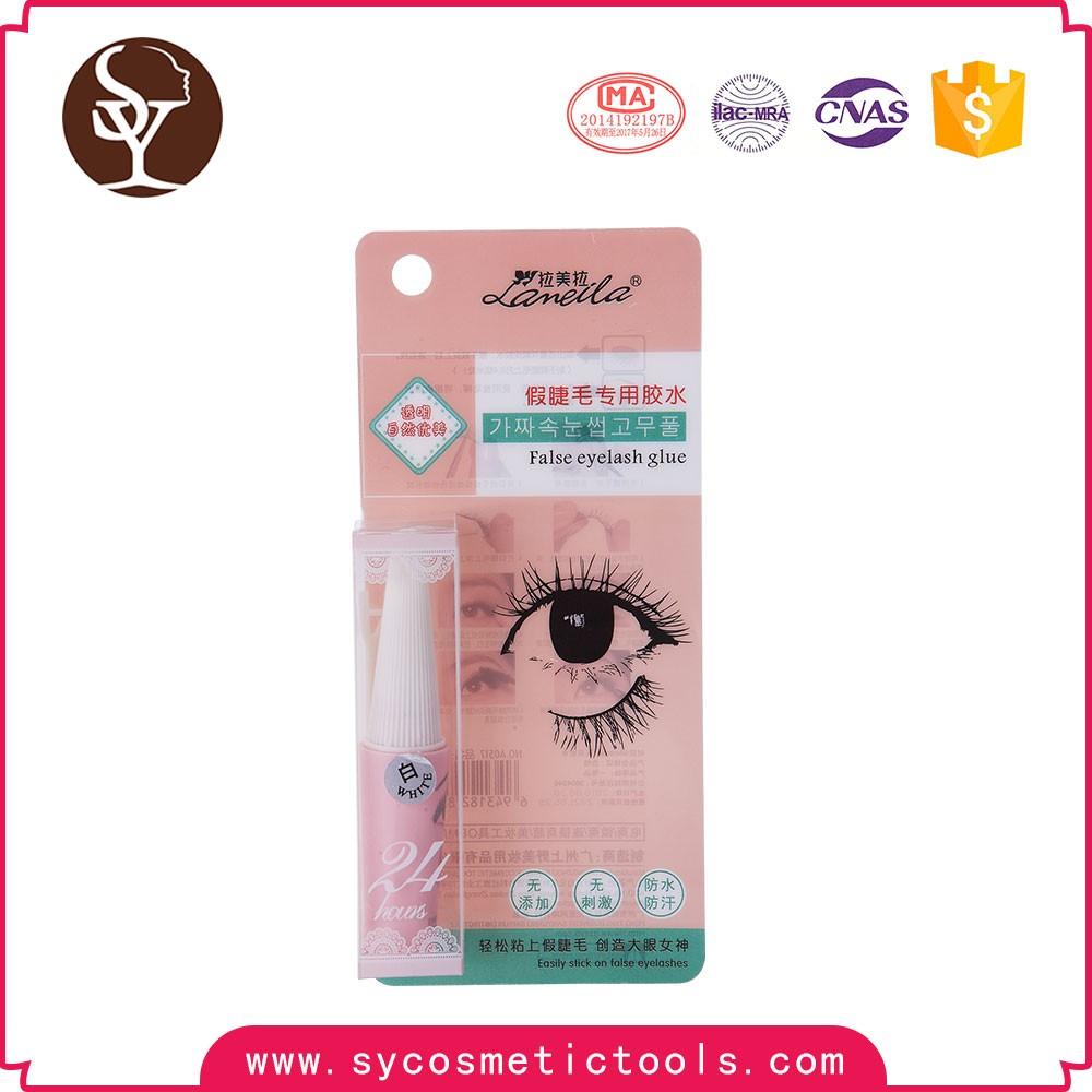 Lameila Private Label Eyelash Glue