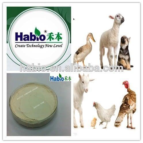 优质绵羊饲料添加剂/酶制剂/耐热植酸酶