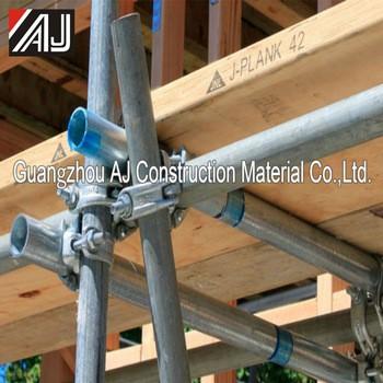 Guangzhou AJ Construction Material Co , Ltd , Guangzhou, China