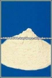 高质量的天然白云石
