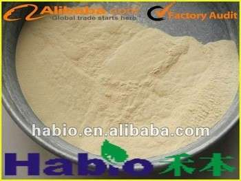 动物饲料添加剂高产纤维素酶