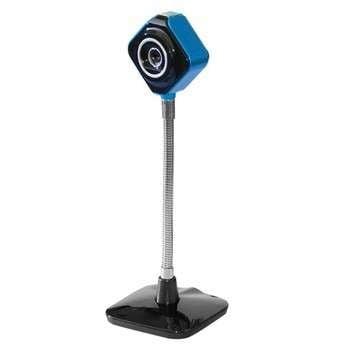 12mp高清摄像头,摄像头与麦克风,并可调节支架