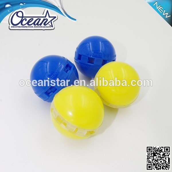 新的便宜的鞋球除臭/芳香除臭鞋/定制鞋空气清新剂球