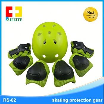 个人防护户外运动野营滑冰战术肘护膝套迷彩军事肘护膝