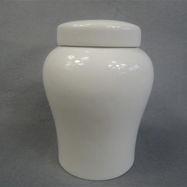 Cremation Supply Companies