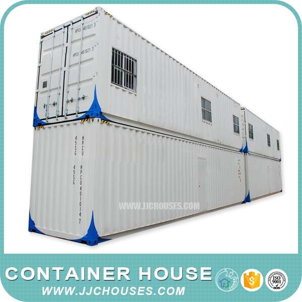 Shipping Container Prices >> 20ft Dry Cargo Used Cargo Container Prices High Quality Used