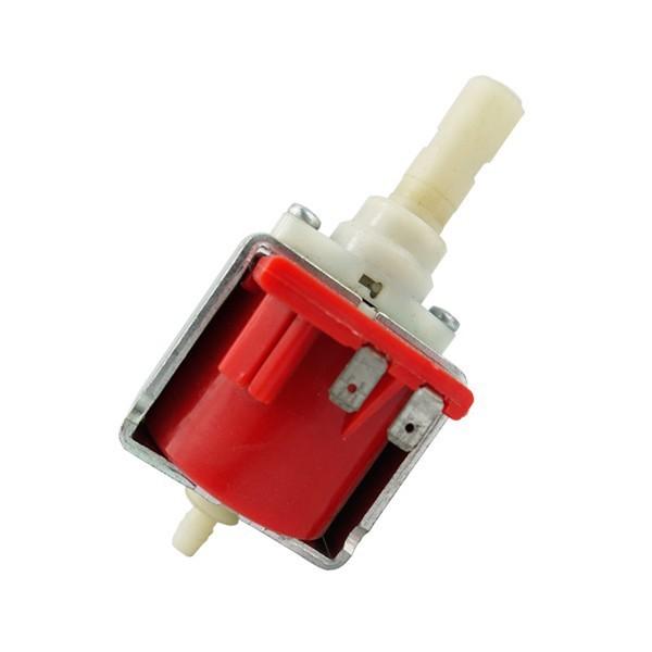 CQC &ETL认证电磁泵