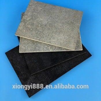 化学处理设备优良的durostone表