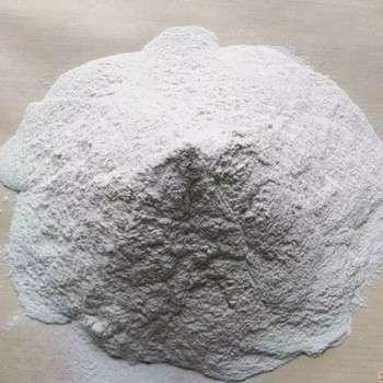 巴黎工艺用优质砌筑天然石膏粉