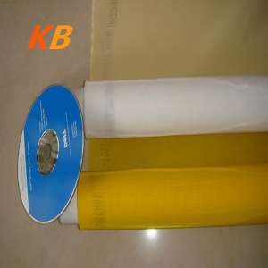 Supplier And Wholesalers Polyester Screen Printing Mesh Manufacturer