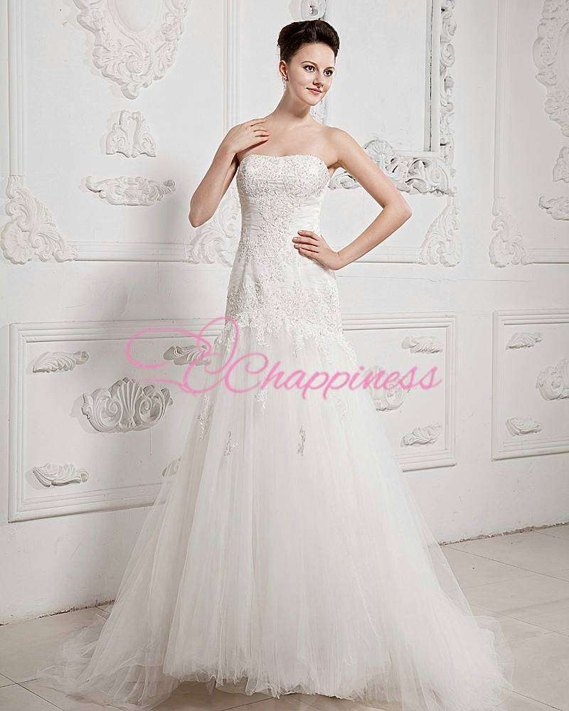Wedding dresses wedding gown bridal dresses
