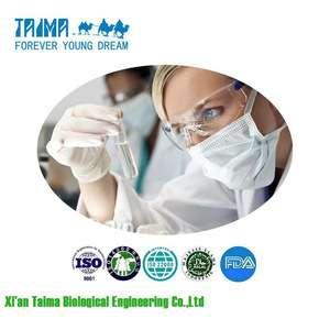 TAIMA high quality Bilirubin meter Powder red power CAS 635-65-4