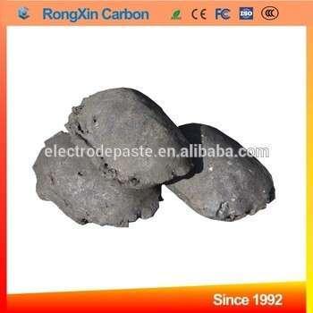马来西亚市场最畅销的中plasticity3-21石墨/碳电石糊