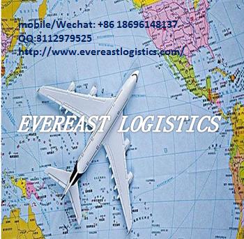 航空货运服务广岛深圳中国中国货代QQ:3112979525